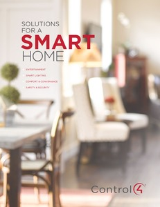 control4-smart-home-solutions
