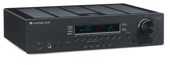 azur-551r-cambridge-audio