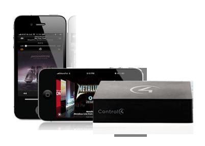 contro4-wireless-music-bridge