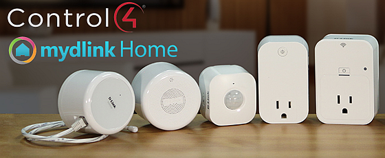 control4 digital smart homes news events. Black Bedroom Furniture Sets. Home Design Ideas