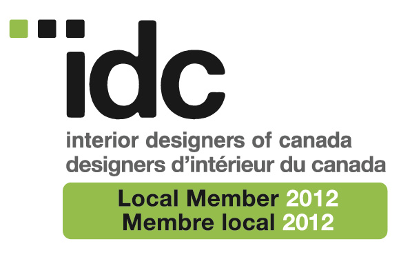 Digital Smart Homes is now a member of Interior Designers of Canada