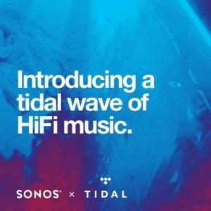 Sonos | Digital Smart Homes | News & Events